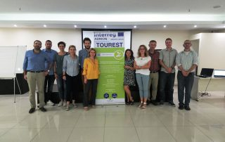 4th project meeting_RoC